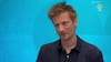 Jørgensens powerranking: 'Det kan godt ske, jeg er en lille smule farvet'