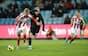 3F Superliga-handel på vej? Randers FC lurer på AaB-spiller