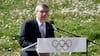 Dansk direktør med skarp kritik: IOC's propaganda er tonedøv - det er en illusion