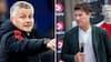 Laudrup om Solskjær-kritik: 'Sejren kommer ikke til at give ro'