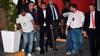 Neymars forklaring til politiet i voldtægtssag: Hun bad selv om at blive spanket