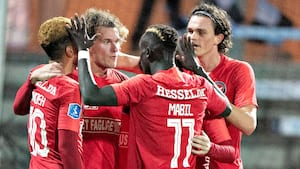 Kommentator: FC Midtjylland har ikke fået nok kredit