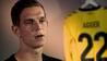 Onside Retro: Ærlig Agger fortæller om Liverpool-exit
