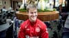 Medie: Arsenal på jagt efter dansk midtstopper