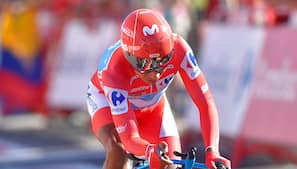 UCI lader Giroen og Vueltaen overlappe i seks dage