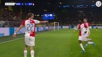Stille i Dortmund – Slavia Prag udligner til 1-1