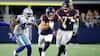 Hvor står Hjalte Froholdts NFL-karriere egentlig? - Her er eksperternes bud