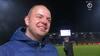 Viborg-fan om Verhagen-skandale: Vi griner og smiler lidt af det - stoler blindt på klubben