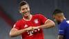 Kan Lewandowski slå Cristiano Ronaldos vilde Champions League-rekord?