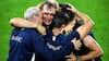 Lopetegui dedikerer europæisk triumf til afdøde spillere