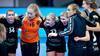 Tømmermænd efter guldtriumf: Stort millionunderskud til København Håndbold - for 5. år i træk