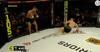 Av en fuldtræffer! Norsk MMA-fighter knockoutet få sekunder inde i anden omgang