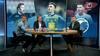 Mirakel-comeback af FCK? 'De har holdet og truppen til at gøre det'
