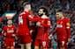 Spillerne i Premier League bedt om at fejre deres scoringer ved at knæle