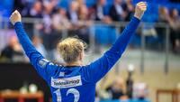 Esbjerg-keeper viser klassen: 'Det mesterstykke skal vi også se i kvartfinalen'