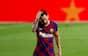 Barca-boss: 'Derfor er jeg sikker på Messi-forlængelse'