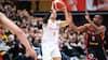 Landsholdstruppen i basketball udtaget mod Litauen & Tjekkiet: Se kampene live på TV3 Max