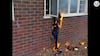 Brændte jakkesæt og vandaliserede biler: Vinnie Jones fortæller om vilde narrestreger hos The Crazy Gang