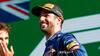 Overvældet Ricciardo om F1-sejren: 'Det betyder alt'