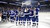 NHL-sæsonen skydes i gang på Viaplay med stærke danske profiler på holdkortene