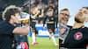 CHAMPIONS: FC Midtjylland er danske mestre - se ALT fra guldbraget her