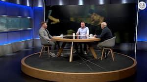 'Kan det virke på den lange bane?' - Superliga til Citat diskuterer Lyngbys 'bevægelse'