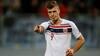 Officielt: Tidligere Superligabomber skifter til RB Leipzig - se alle hans mål i FCM-trøjen her