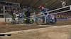 Leon Madsen tager tredjeplads i polsk speedwaygrandprix - se finalen her