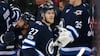 Ishockey'ens 'hail mary': Ehlers med absurd assist, da Winnipeg vandt 4-1