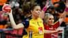 Svensk profil ude resten af sæsonen: 'Jeg er naturligvis både chokeret og ulykkelig'