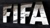 Man tror (ikke) det er løgn: Dommer i FIFAs etiske komite anholdt - mistænkt for korruption