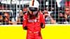 Ellevild Sebastian Vettel snuppede pole med superomgang til allersidst