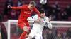 Højdepunkter: FCK holder akkurat fast i 3-2-sejr i endnu en fantastisk kamp mod AGF