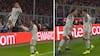 MÅL: Van Dijk header Liverpool på 2-1 - 'Det er et klasse hovedstød!'
