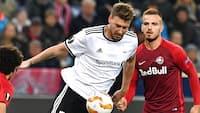 Rosenborg-boss: Bendtner forlader os til sommer