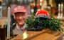 Stjernerne sagde farvel til Niki Lauda – Se de rørende billeder