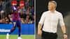 Spansk avis: Dembele tæt på skifte til Manchester United - Sancho tilbud afvist