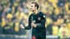 Agent bekræfter: Tyrkisk storklub kigger på Sviatchenko