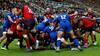 Nu begynder VM i rugby - se det hele på vores kanaler og Viaplay