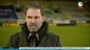 AaB fortsat uden sejr under Cifuentes: Vil ikke gå på kompromis med spillestilen