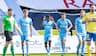 Medie: FCK lurer på Randers-profil