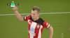 Southampton kom tilbage i livsvigtigt bundbrag mod Watford
