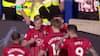 Livsvigtig danskerdong: Højbjerg sender Southampton foran
