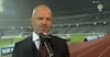 Sportschef med lumsk smil efter forlængelse: 'Det er en fornuftig og god investering'