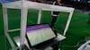 Nu får VAR debut i Champions League: Sådan kommer det til at virke