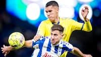 Randers slår kløerne i Brøndby-forsvarsspiller
