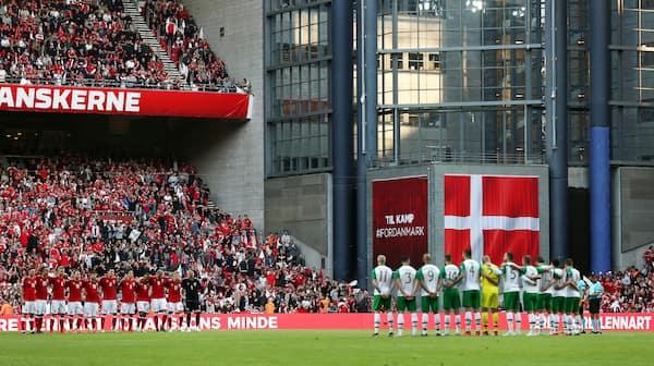 DBU indkasserer 33 millioner på UEFA HatTrick