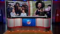 Tommy raser over Kaepernick-fadæse: Det er et PR-stunt af NFL, og det er beskæmmende