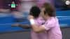 TV: Hovedstøds-perle sender Schmeichels Leicester på 1-1 mod Chelsea