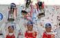 'Commitment, fokus og forvent det uventede' - Tom K. rådgiver Magnussen om Sebring-banen